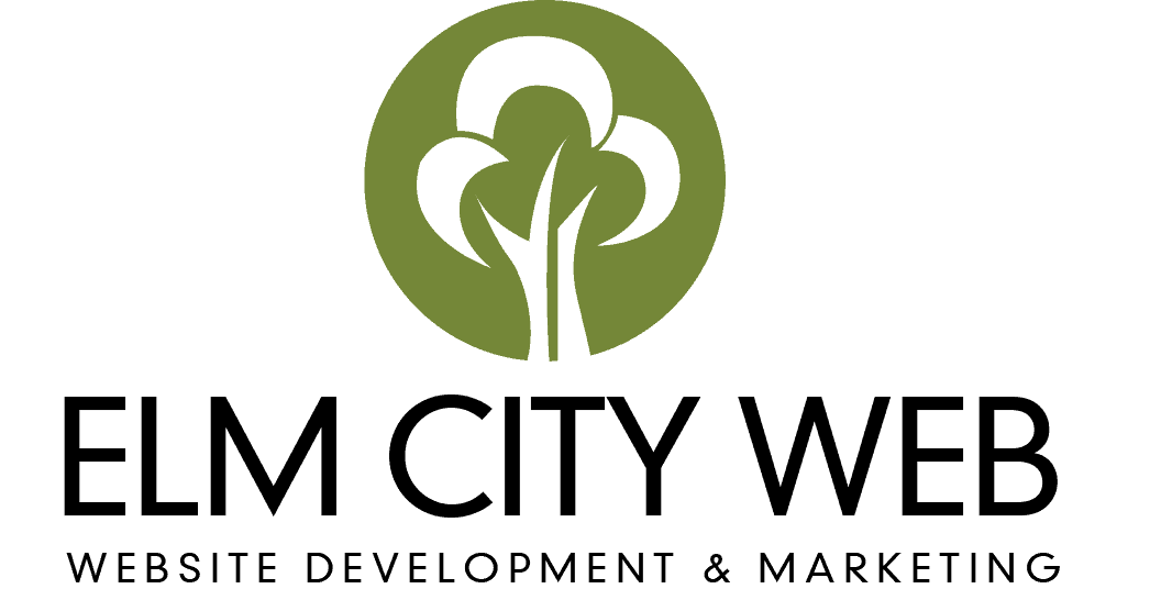 elm city dating site Ocean city has given the producers of oc bikefest permission to sell the trailer parking permit to our customers at a cost of $50/per permit which would allow.