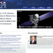 US Space LLC